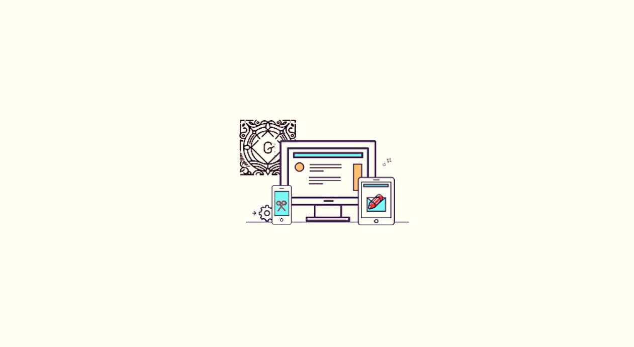 Gutenberg Ready WordPress Themes