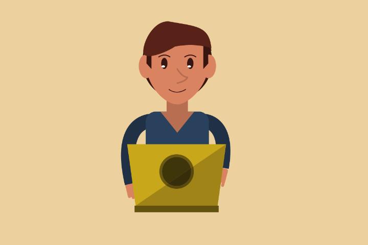 Plugins for freelancers