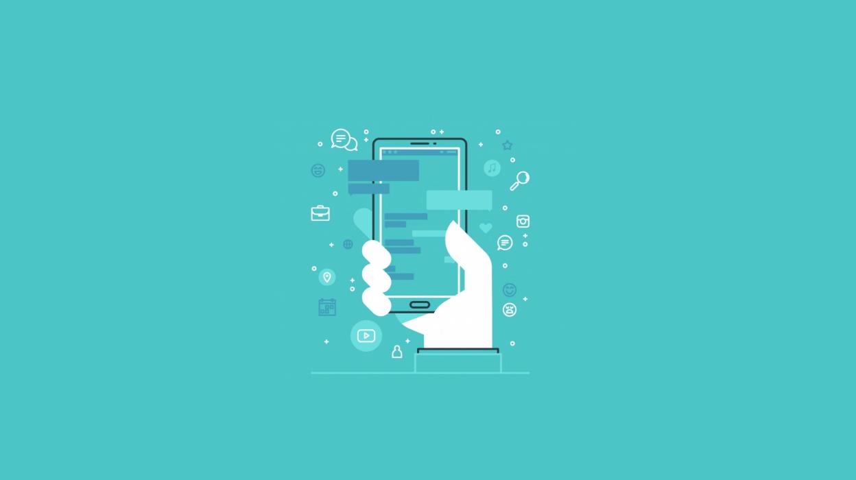 Turn WordPress into Mobile App