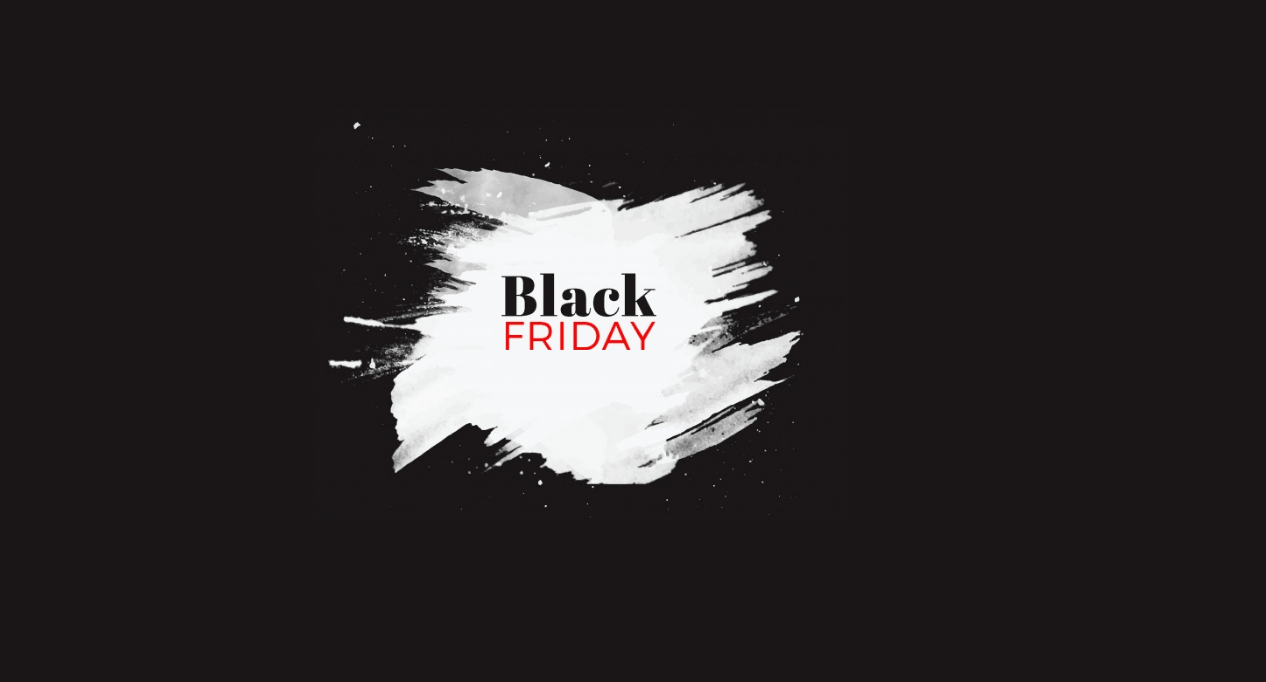 Black Friday WordPress 2018