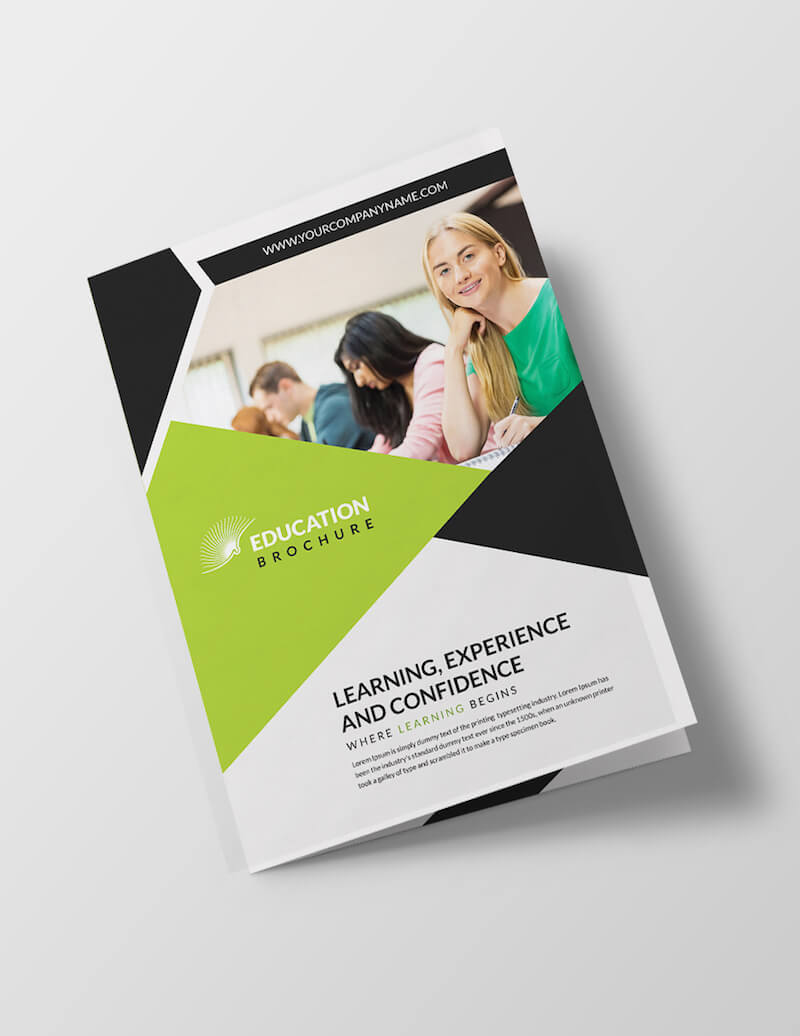 Modern-Education-Brochure-Template