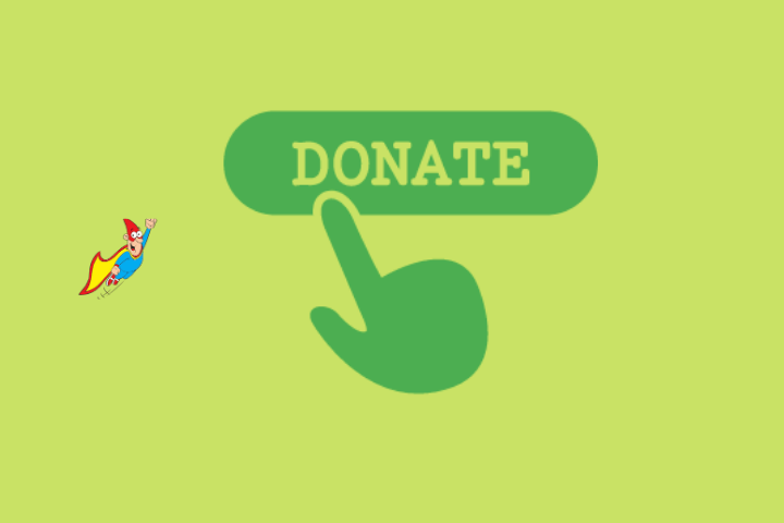 Best Donation Plugins